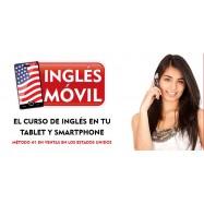 Inglés Móvil